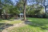 2780 Willow Bend Court - Photo 43