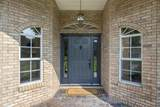 2780 Willow Bend Court - Photo 46