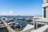 320 Harbor Boulevard - Photo 3