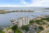 320 Harbor Boulevard - Photo 6