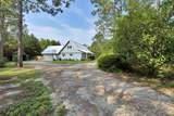 5821 Old Bethel Road - Photo 45