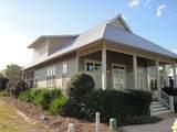 Lot 58 Cypress Drive - Photo 85