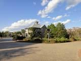 Lot 58 Cypress Drive - Photo 90