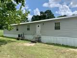 2725 State Hwy 83 N - Photo 1