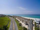 23011 Front Beach Road - Photo 33