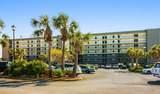 676 Santa Rosa Boulevard - Photo 29