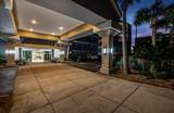 676 Santa Rosa Boulevard - Photo 35