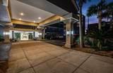 676 Santa Rosa Boulevard - Photo 37
