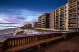 676 Santa Rosa Boulevard - Photo 38