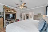 287 Lilly Bell Lane - Photo 4