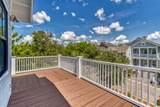35 Shore Bridge Circle - Photo 24