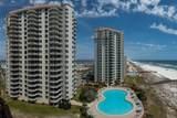 8501 Gulf Boulevard - Photo 46