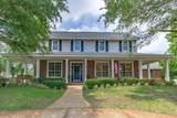 1208 Savannah Drive - Photo 1