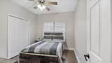 1208 Savannah Drive - Photo 26