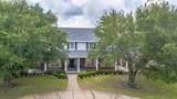 1208 Savannah Drive - Photo 3