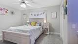 1208 Savannah Drive - Photo 35