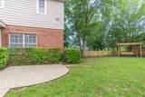 1208 Savannah Drive - Photo 47