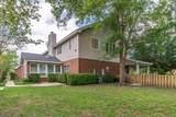 1208 Savannah Drive - Photo 48
