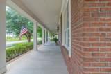 1208 Savannah Drive - Photo 7