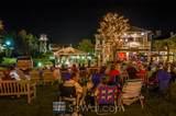 5000 Sandestin Boulevard - Photo 49