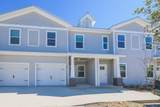 328 Date Palm Road - Photo 1