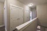 328 Date Palm Road - Photo 11