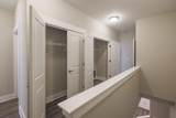 328 Date Palm Road - Photo 12