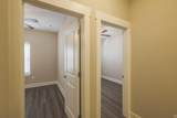 328 Date Palm Road - Photo 13