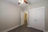 328 Date Palm Road - Photo 14