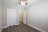328 Date Palm Road - Photo 15