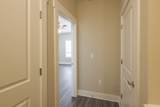 328 Date Palm Road - Photo 18