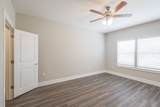 328 Date Palm Road - Photo 19