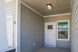 328 Date Palm Road - Photo 2