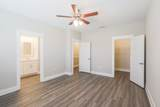328 Date Palm Road - Photo 20