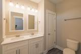 328 Date Palm Road - Photo 21