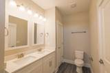 328 Date Palm Road - Photo 23