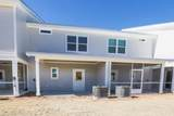 328 Date Palm Road - Photo 25