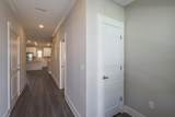328 Date Palm Road - Photo 3