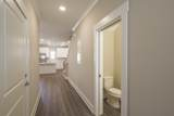 328 Date Palm Road - Photo 4