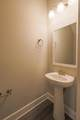 328 Date Palm Road - Photo 5