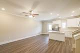 328 Date Palm Road - Photo 6
