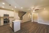 328 Date Palm Road - Photo 7