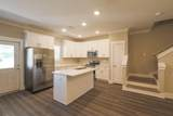 328 Date Palm Road - Photo 8