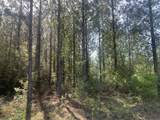 10+/- AC Indian Ford Road - Photo 2