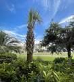 732 Scenic Gulf Drive - Photo 22