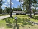 860 Ten Lake Drive - Photo 32