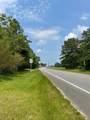 8157 Clary Drive - Photo 3