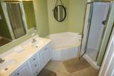 14825 Front Beach Road - Photo 3