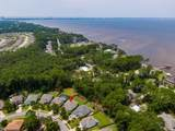 636 Loblolly Bay Drive - Photo 44