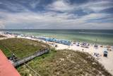 14825 Front Beach Road - Photo 40